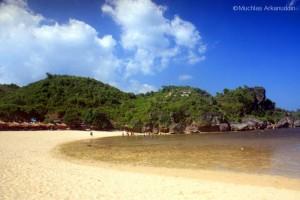 drini-beach-700-wm