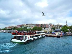 bosporus-istanbul-wm