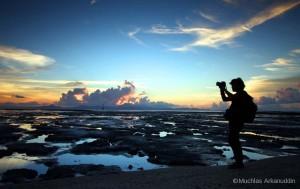 pemburu-sunset-kuala-perlis