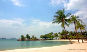siloso-beach-singapura-wm