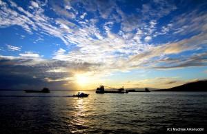 ternate-sunset-1-wm#3