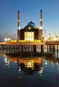 masjid-baitul-muslimin