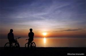 sunset-sanur#1