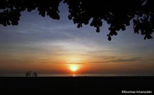 sunset-sanur#2