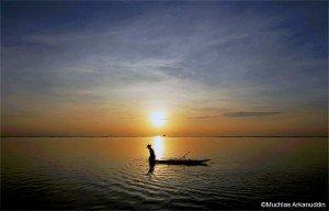 sunset-sanur#3