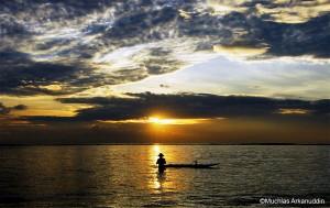 sunset-sanur#4