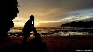 sunset-@drini-5-upload