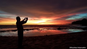 sunset@drini-upload-1